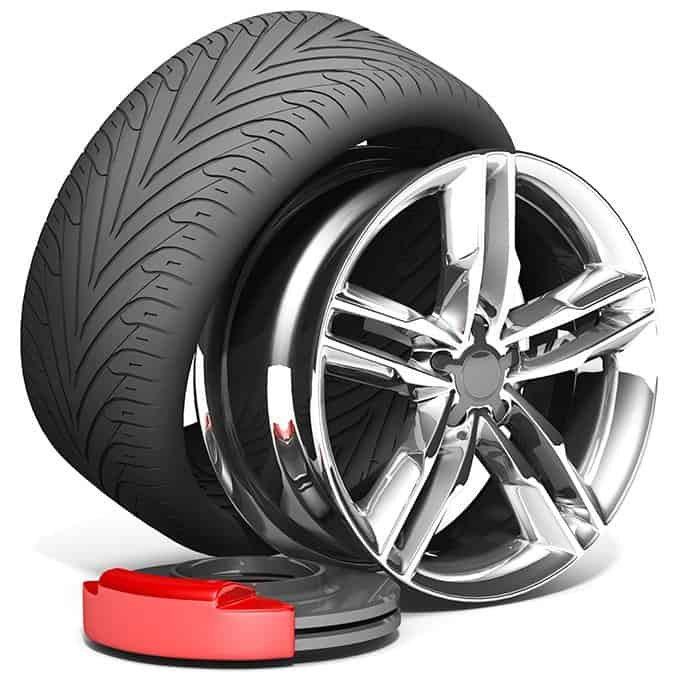 Reasons-To-Choose-Heritage-Tire