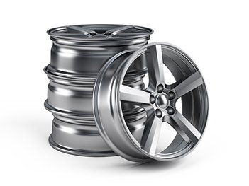 Heritage-Tire-Wheels